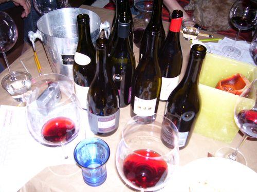 Wine tasting 02